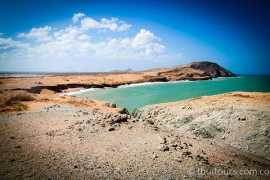 Tours: La Guajira and the Wayuu
